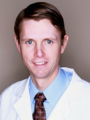 Photo: Dr. Scott Thompson, MD