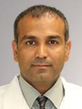Dr. Anurag Chandra, MD