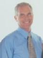 Dr. David Arteaga, DMD