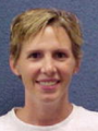 Dr. Amy Adelberg, MD