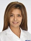 Dr. Meena Agarwala, MD