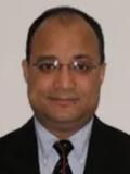 Dr. Yogesh Malla, MD