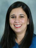 Dr. Zoyla Almeida, MD