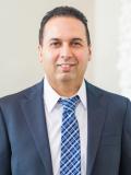 Dr. Sherief Kamel, MD