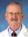 Dr. Boyd McCracken, MD
