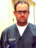 Dr. Griffin Coffelt, MD