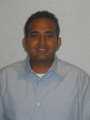 Dr. Amit Verma, MD