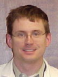 Image of Dr. Bacak