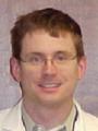 Dr. Brian Bacak, MD