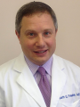 Dr. Seth Friedman, MD