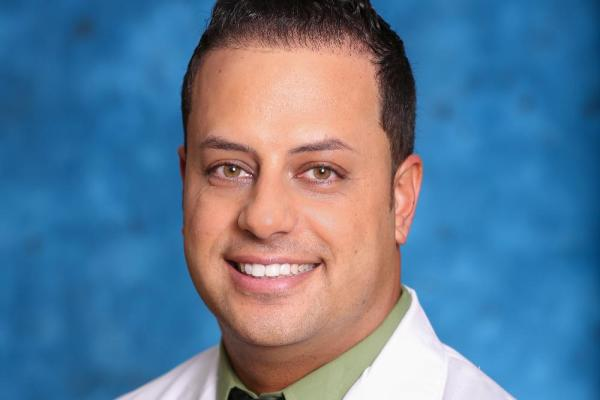 top prostate cancer surgeons in florida)