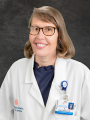 Photo: Dr. Nancy Denlea, MD