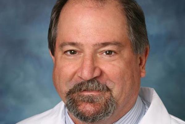 ygj6c w600h400 vBygZGnrlPf - Dr Michael Leighton Palm Beach Gardens