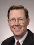 Dr. Joseph Fruland, MD