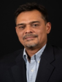 Dr. Osaid Ahmad, MD