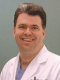 Dr. Michael Hawkins, MD