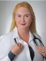 Dr. Liliana Awan, MD