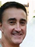 Dr. Michael Amoroso, MD