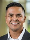 Dr. Ryan Gonzales, MD