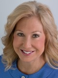 Dr. Laurel Bailey, MD