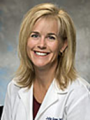 Dr. Julia Gomez, MD