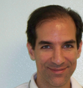 Dr. David Blank, MD