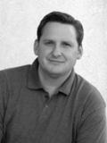 Dr. Brian Dawson, MD