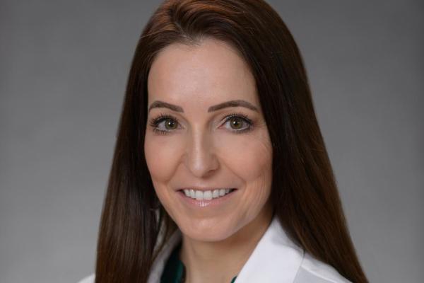 Neurologists near Arlington, MA - Brain Doctor