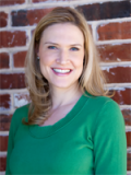 Dr. Stacy Beaty, MD