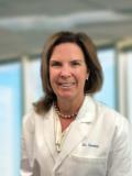 Dr. Christina Cervieri, MD