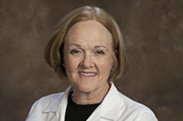 Diabetes, Metabolism & Endocrinologists near Baton Rouge, LA