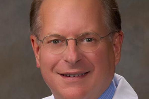 Podiatrists near Tampa, FL - Foot Doctor