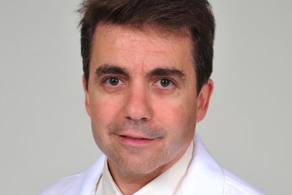 Pediatricians near Newark, NJ - Children's Doctor