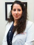 Dr. Mayra Acosta, MD
