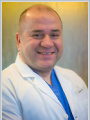 Photo: Dr. Musaberk Goksel, MD