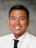 Dr. Marc Caligtan, MD