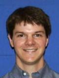 Dr. Brad Bell, MD