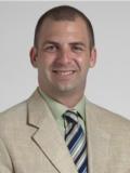 Dr. Kevin Borst, DO