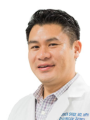 Photo: Dr. Warren Swee, MD