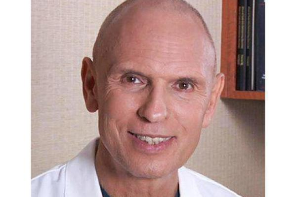 Dermatologists near South Pasadena, CA - Skin Doctor