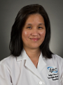 Dr. Evelyn Chua, MD