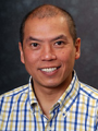 Dr. Michael Lee, MD