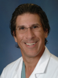 Dr. Robert Singal, MD