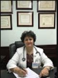 Dr. Stella Ilyayeva, MD