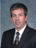 Dr. John Adelsperger, DDS