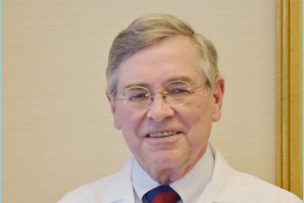 Dermatologists near Upper Darby, PA - Skin Doctor