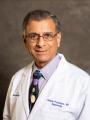 Dr. Vinayak Purandare, MD