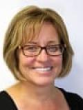 Dr. Donna Aiudi, MD