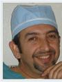 Dr. Mazin Al-Hakeem, MD