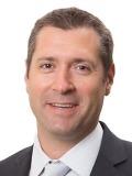 Dr. Joseph Allen, MD